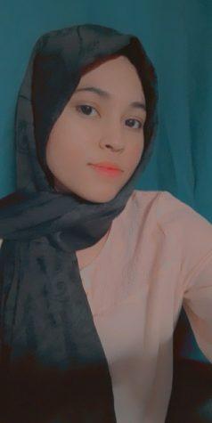 Photo of Sumera Jahan